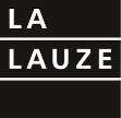 Editions La Lauze